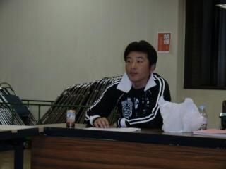201105_02