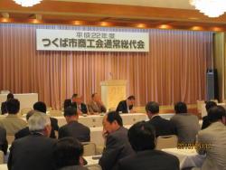 201005_03