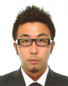 otsuka_150600