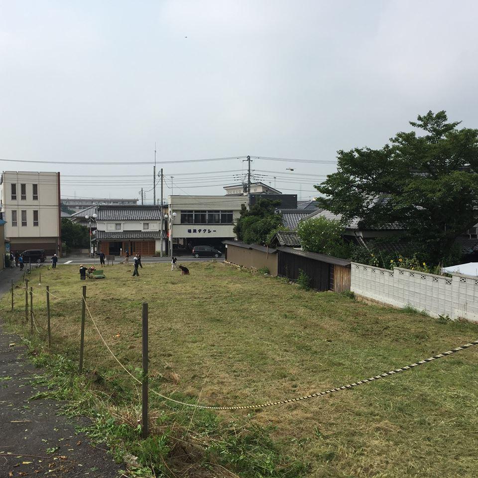 201508_kusakari1