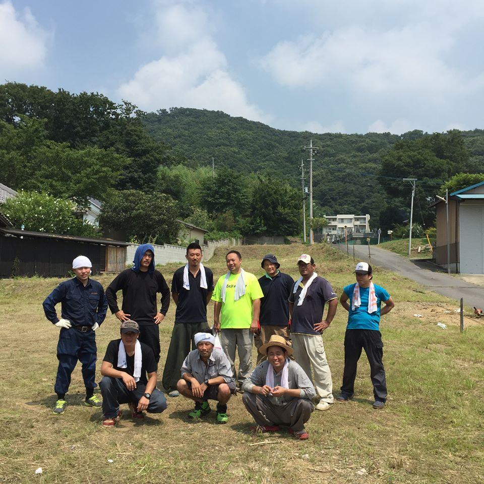 201508_kusakari3