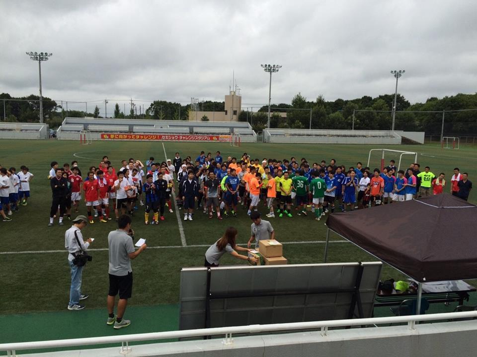 201508_soccer