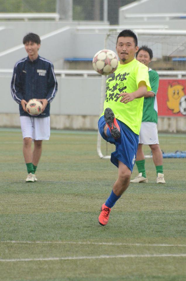 201508_soccer2