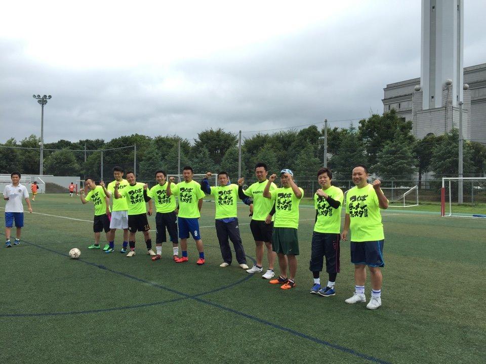 201508_soccer3