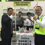 20151110_kensyu_03