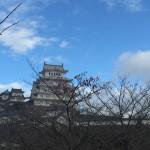 20151110_kensyu_04