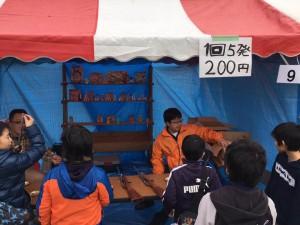 201611_yume_02