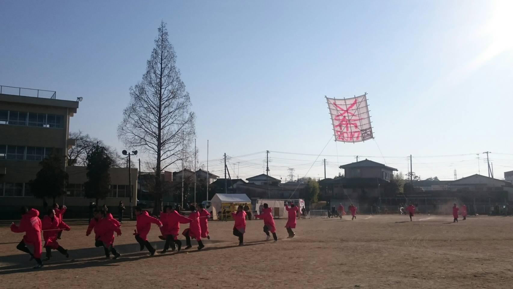 201701_omake_05