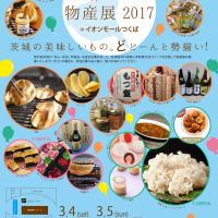 kizuna_20170304_A